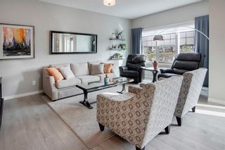 Photo 13: 138 Reunion Landing NW: Airdrie Detached for sale : MLS®# A1034359