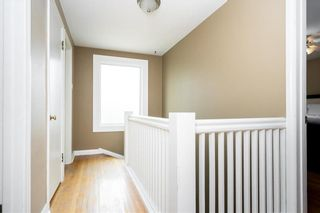 Photo 12: 47 Hind Avenue in Winnipeg: Silver Heights Residential for sale (5F)  : MLS®# 202011944
