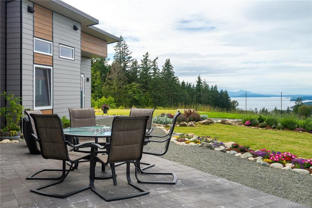 Photo 31: Photos: 133 Southern Way in Salt Spring: GI Salt Spring House for sale (Gulf Islands)  : MLS®# 843435