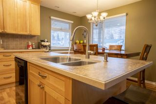 Photo 6: 7327 IMPERIAL Crescent in Prince George: Lower College House for sale (PG City South (Zone 74))  : MLS®# R2421023