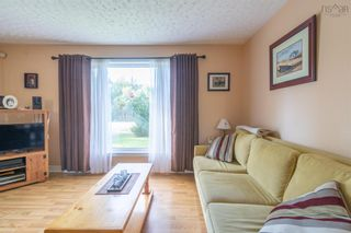 Photo 13: 1182 Hall Road in Millville: 404-Kings County Residential for sale (Annapolis Valley)  : MLS®# 202122271