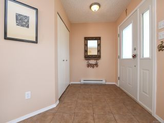 Photo 10: 2493 Kinross Pl in COURTENAY: CV Courtenay East House for sale (Comox Valley)  : MLS®# 833629