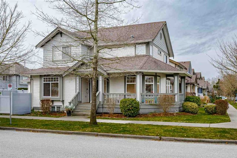 FEATURED LISTING: 18896 70 Avenue Surrey
