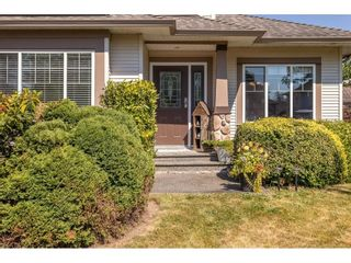 """Photo 3: 5120 223A Street in Langley: Murrayville House for sale in """"Hillcrest"""" : MLS®# R2597587"""