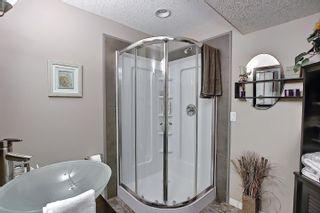 Photo 40: 522 REID Close in Edmonton: Zone 14 House for sale : MLS®# E4253412