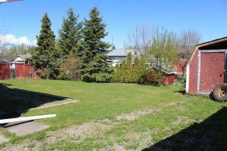 Photo 30: 6 GRAYLING Crescent in Mackenzie: Mackenzie -Town House for sale (Mackenzie (Zone 69))  : MLS®# R2583515