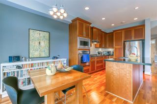 """Photo 14: 14 5300 ADMIRAL Way in Delta: Neilsen Grove Townhouse for sale in """"WOODWARD LANDING"""" (Ladner)  : MLS®# R2506047"""