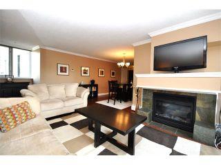Photo 5: 606 323 13 Avenue SW in Calgary: Victoria Park Condo for sale : MLS®# C4016583