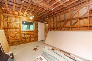 Photo 31: 3322 Fulton Rd in Colwood: Co Triangle House for sale : MLS®# 842394