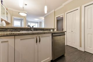 """Photo 20: 503 13897 FRASER Highway in Surrey: Whalley Condo for sale in """"The Edge"""" (North Surrey)  : MLS®# R2539795"""