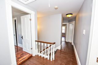 Photo 18: 10 Pleasant Hill in Stewiacke: 104-Truro/Bible Hill/Brookfield Residential for sale (Northern Region)  : MLS®# 202108254