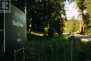 Main Photo: Lt 16 Sitka Grove in Gabriola Island: Vacant Land for sale : MLS®# 880016