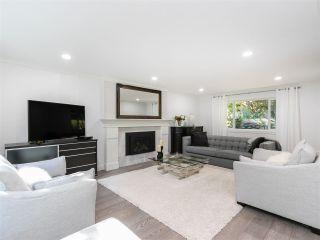Photo 5: 3525 WESTMOUNT Road in West Vancouver: Westmount WV House for sale : MLS®# R2532280