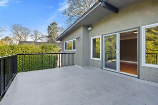 Photo 19: 3940 Margot Pl in : SE Maplewood House for sale (Saanich East)  : MLS®# 873005