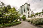 Property Photo: 302 2733 CHANDLERY PL in Vancouver