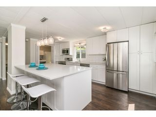 """Photo 15: 251 1840 160 Street in Surrey: King George Corridor Manufactured Home for sale in """"BREAKAWAY BAYS"""" (South Surrey White Rock)  : MLS®# R2574472"""