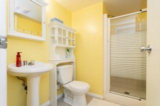 Photo 28: 39 Metz Street in Winnipeg: Bright Oaks House for sale (2C)  : MLS®# 202013857