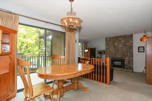 """Photo 6: Photos: 6079 132A Street in Surrey: Panorama Ridge House for sale in """"North Ridge"""" : MLS®# R2065157"""