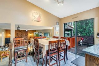 Photo 11: 7350 MONTCLAIR Street in Burnaby: Montecito House for sale (Burnaby North)  : MLS®# R2559744