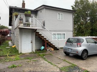 Photo 4: 2260 E 25TH Avenue in Vancouver: Victoria VE House for sale (Vancouver East)  : MLS®# R2616455