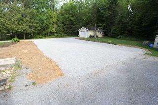 Photo 11: B68 Talbot Drive in Brock: Rural Brock Property for sale : MLS®# N5256945