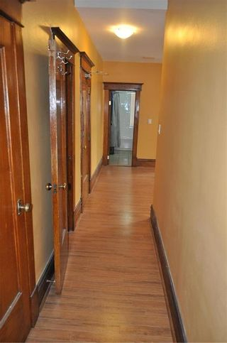 Photo 19: 16 28 Woodrow Place in Winnipeg: Wolseley Condominium for sale (5B)  : MLS®# 202120752