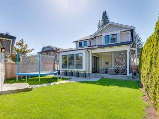 Photo 35: 1628 FARRELL Crescent in Delta: Beach Grove House for sale (Tsawwassen)  : MLS®# R2571389