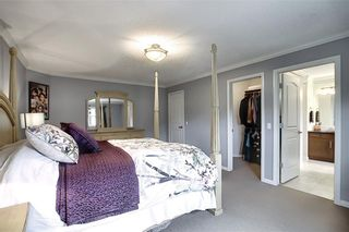 Photo 25: 136 STONEMERE Point: Chestermere Detached for sale : MLS®# A1068880