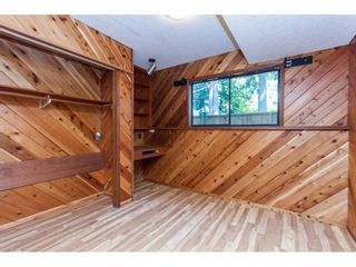Photo 14: 1349 TERRACE Avenue in North Vancouver: Capilano NV House for sale : MLS®# R2092502