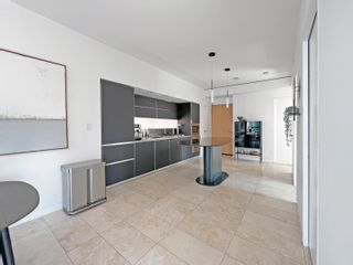 """Photo 23: 2205 838 W HASTINGS Street in Vancouver: Downtown VW Condo for sale in """"JAMESON HOUSE"""" (Vancouver West)  : MLS®# R2625326"""