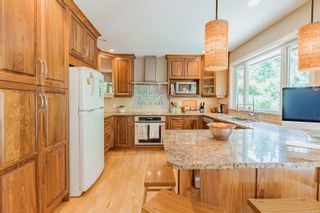 Photo 6: 7937 Northwind Dr in : Na Upper Lantzville House for sale (Nanaimo)  : MLS®# 878559