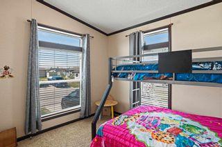 Photo 10: 5903 Primrose Road: Cold Lake Mobile for sale : MLS®# E4248500