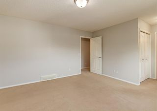Photo 16: 104 Prestwick Drive SE in Calgary: McKenzie Towne Detached for sale : MLS®# A1127955