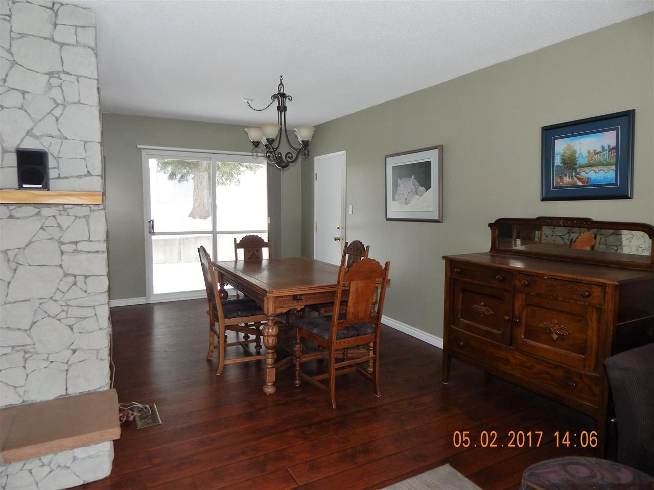 Photo 14: Photos: 5240 YORK Place in Prince George: Upper College House for sale (PG City South (Zone 74))  : MLS®# R2129510