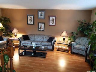 Photo 11: 509 Railway Avenue in Hawarden: Residential for sale : MLS®# SK869720