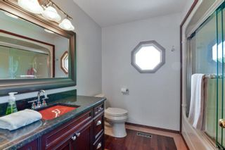 Photo 25: 1076 Kilkenny Drive in Winnipeg: Fort Richmond Residential for sale (1K)  : MLS®# 202115514