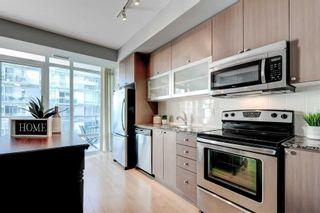 Photo 14: 430 90 Stadium Road in Toronto: Niagara Condo for sale (Toronto C01)  : MLS®# C5366646