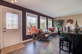 Photo 2: 4911 49 Street: Radway House for sale : MLS®# E4254526
