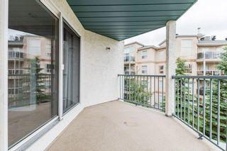 Photo 32: 307 9620 174 Street in Edmonton: Zone 20 Condo for sale : MLS®# E4253956