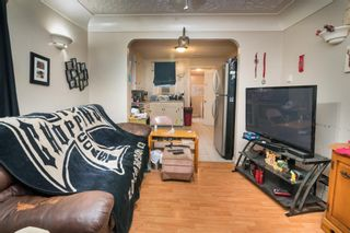 Photo 24: 3624 116 Avenue in Edmonton: Zone 23 House for sale : MLS®# E4255535