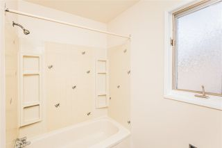 Photo 22: 255 HEAGLE Crescent in Edmonton: Zone 14 House for sale : MLS®# E4243035