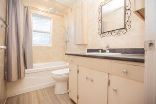 Photo 26: 12105 40 Street in Edmonton: Zone 23 House for sale : MLS®# E4264321
