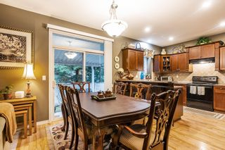 """Photo 6: 6641 187A Street in Surrey: Cloverdale BC House for sale in """"Hillcrest Estates"""" (Cloverdale)  : MLS®# R2526399"""