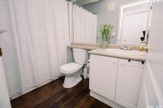Photo 24: 221 670 Kenderdine Road in Saskatoon: Arbor Creek Residential for sale : MLS®# SK872551