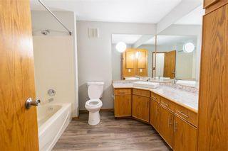 Photo 27: 86 Royal Park Crescent in Winnipeg: Southland Park Residential for sale (2K)  : MLS®# 202109062