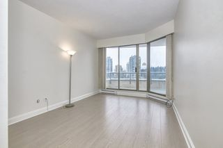 Photo 12: 1405 5885 OLIVE Avenue in Burnaby: Metrotown Condo for sale (Burnaby South)  : MLS®# R2432062