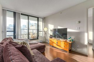 Photo 7: 310 977 Mainland in Vancouver: Yaletown Condo for sale (Vancouver West)  : MLS®# R2127719