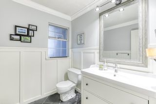 Photo 16: 9489 164 Street in Surrey: Fleetwood Tynehead House for sale : MLS®# R2439473