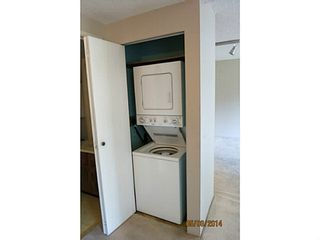 """Photo 8: 507 4134 MAYWOOD Street in Burnaby: Metrotown Condo for sale in """"PARK AVENUE TOWERS"""" (Burnaby South)  : MLS®# V1069960"""