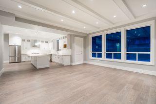 Photo 17: 16731 16A Avenue in Surrey: Pacific Douglas House for sale (South Surrey White Rock)  : MLS®# R2524985